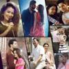 Valentine S Mashup Guru Randawa Arjit Singh Top Romantic Songs Hindi Love Songs 2018 Mp3