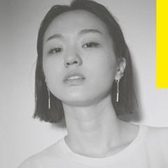 박혜진 park hye jin - IF U WANT IT [CLIPP052]