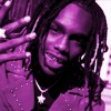 Ynw Melly Ft Tee Grizzley Freddy Krueger Slowed And Chopped Mp3