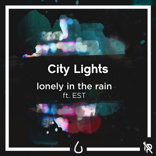 City Lights (ft. EST)