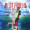 Best Friend By Spice Diana Ft King Saha New Ugandan Music (official Video FHD) N