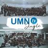 UMN TV Jingle