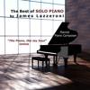 Jingle Bells - Solo Piano Music