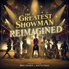 Panic! At The Disco - Greatest Show (Reimagined)- NFKTN 'Reimagined' Flip