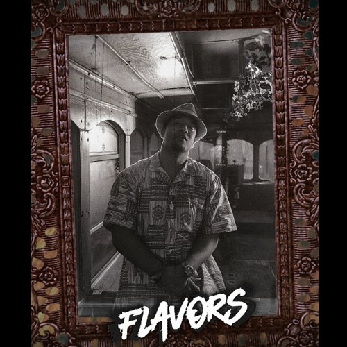 FLAVORS - WeLLS B (Produced By KSW)