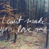 TANK- I CANT MAKE YOU LOVE ME COVERED BY KIDRED