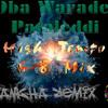 2K18 Oba Warade Pataleddi High Tempo 6-8 Mix =DJ Sankha FLD=