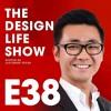 TDLS - Episode 38: Validate Your Idea w/ Joshua Aragon