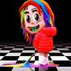 6ix9ine Ft Lil Baby Tic Toc Mp3