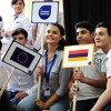 EU opportunities for youth from Armenia – part 1
