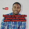 Naestro , Bella Ciao ft. Maître GIMS, VITAA, DADJU & SLIMANE (cover by leon music)