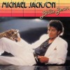 Michael Jackson - Billie Jean (YIND remix) [CLICK BUY FOR FREE DOWNLOAD]