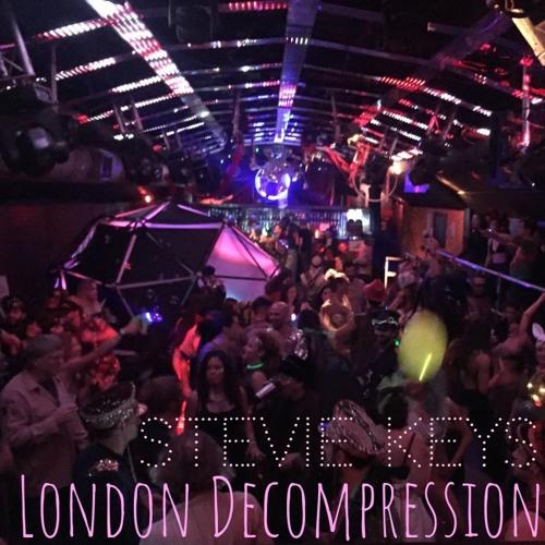 London Decompression