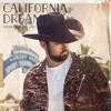 Denny Strickland - Don't You Wanna (D.A Remix)