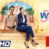 Download 5 Weddings 2018 Movies Couch Hindi HD Movie