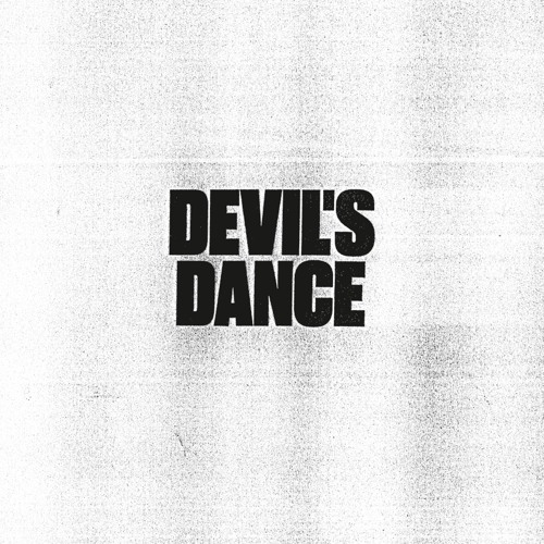 Ossia - Dub Hell + Hell Version