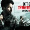 Download Batti Gul Meter Chalu 2018 Movies Counter