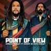 Download Jo Mersa Marley (feat. Damian Marley) - Point Of View Mp3