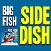 "#082: KEVIN GEIGER: ""The 'Fretful Laowai' Radio Hour"" on ""Big Fish Side Dish"""