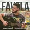 Favela - Ina Wroldsen & Alok | Male Cover by Celo Araujo