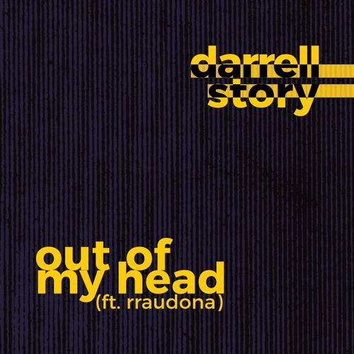 Out Of My Head (ft. rraudona)