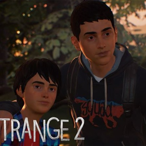 S4|E22: Life is Strange 2 Episode 1 review