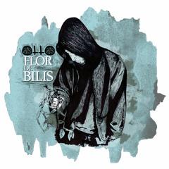 07 - Otto - Yo No Elejí