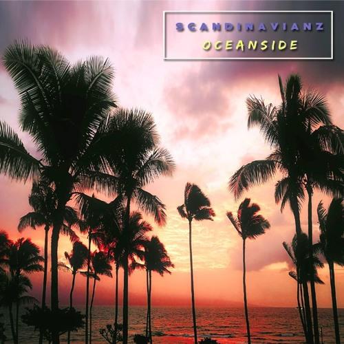 Scandinavianz - Oceanside (Free Download)  ---> Spotify