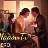 ZERO : Mere Naam Tu | Shah Rukh Khan, Anushka Sharma,katrina kaif