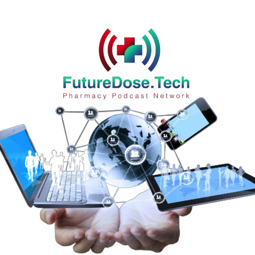 Mobile Insulin Management and Tech of the Future - FutureDose.Tech - PPN Episode 728