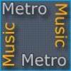 Jingle Bells - Music Box (Royalty Free Music)