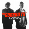 THE CUBE GUYS Radioshow July 2013