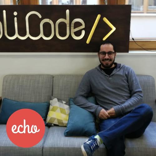 #E28 - Quotidien d'un core team member Symfony et l'actualité PHP-FIG avec Grégoire Pineau