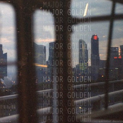 major golden