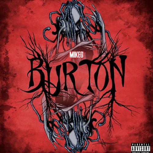 Mike G - Burton