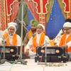 Simar Simar Nanak Sukh Paaiya