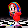 6ix9ine Kika Fttory Lanez Dummy Boy Mp3