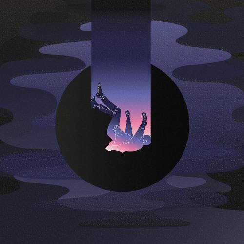 Quiet Orbit (United Common - Moods Vol 1) by Mecca:83