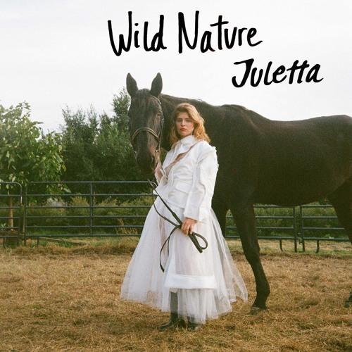 Juletta - Wild Nature [EP]