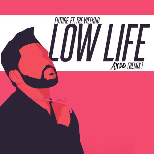 low life the weeknd mp3 song download