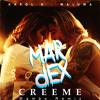 97 & 115 Karol G ft Maluma - Creeme (UP) [DJ Mardex ✘Mambo'18] **DESCARGAR CLICK EN COMPRAR**