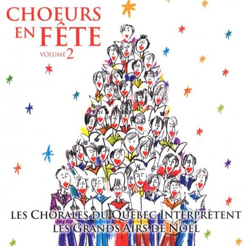 Arrangements chœurs et orchestre