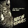 Zack Knight x Jasmin Walia - Bom Diggy (JU1I3N Remix)
