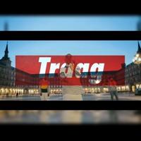 Bizzey - Traag ft. Jozo & Kraantje Pappie (DJ INFERNO EDIT) 2018