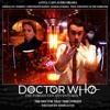 Doctor Who - The Forgotten Adventures PREQUEL - The Doctor That Time Forgot