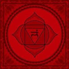 Meditación Chakra Raíz - Satsang en línea