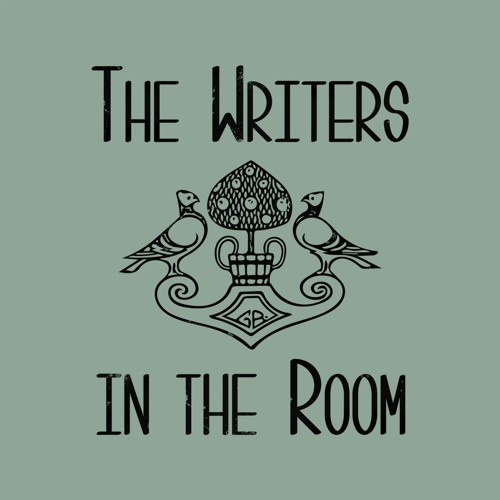 The Writers in the Room - 100 Ideas On One Stream - Part 2