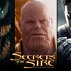 Infinity War, Venom and the Best of 2018 – William Ragsdale Interview | SoS Ep 145
