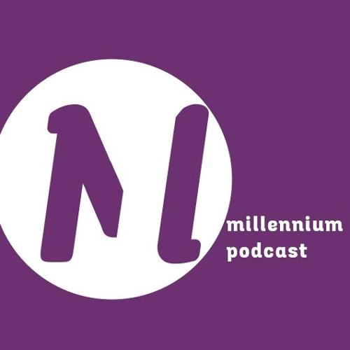 """""""Nincs visszaút"""" - Az eurózóna múltja és jövője - Millennium Podcast #2 - Király Júlia"""
