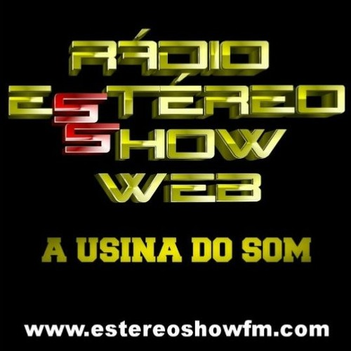 Bloco 1 DJ Edu Fatboy Super Balada 23 11 18 Final